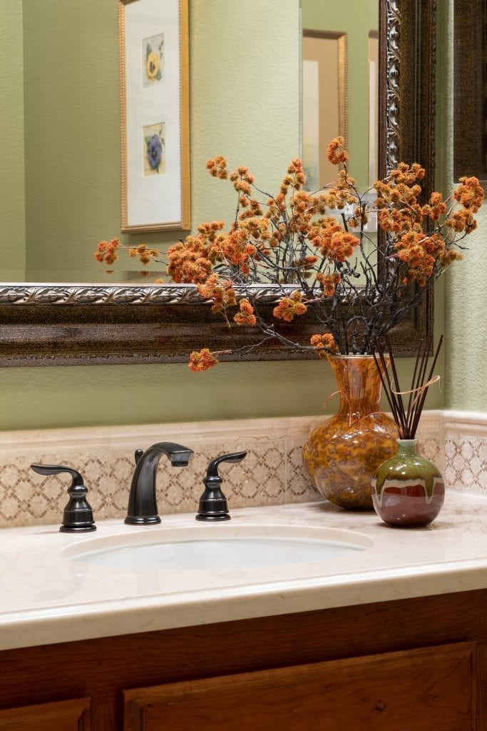 Full home redesign bathroom right at home interiors